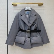 Prada Jackets for Women's #99899979
