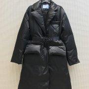Prada Jackets for Women's #99899981