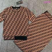 Balmain New cardigan knitting for Women #99117610