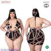 Brand G one-piece swimsuit #99906126